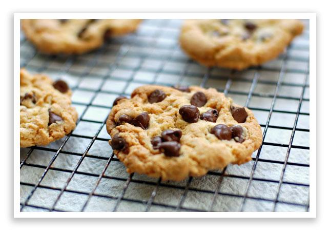 cccookie4