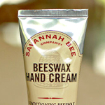 The Savannah Bee Company (and little nest winners)