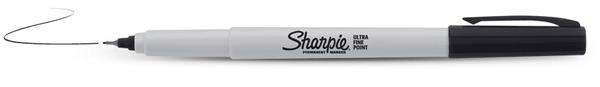 sharpie1