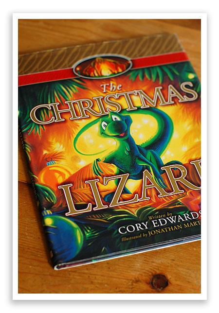 Christmaslizard3