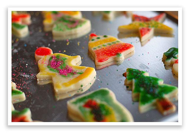 carriescookies14