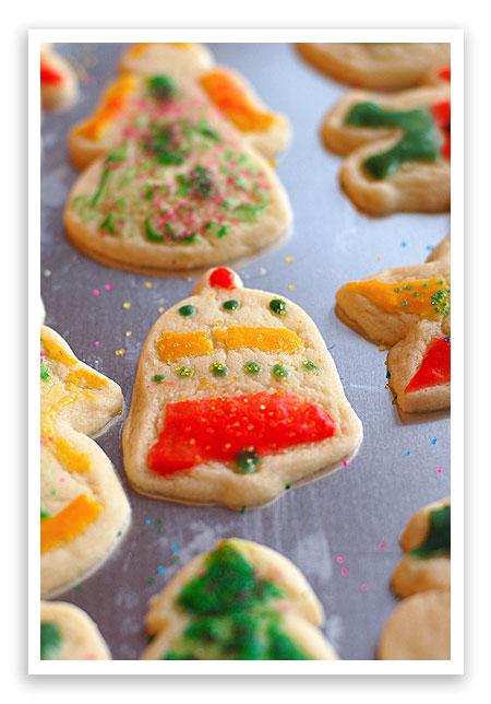 carriescookies16