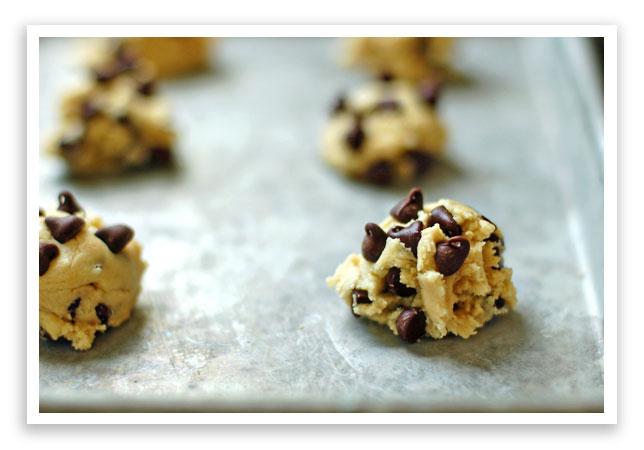 cccookie3