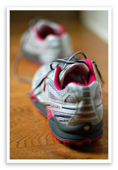 tennisshoes1