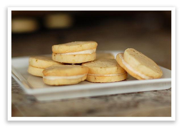 limecookies10