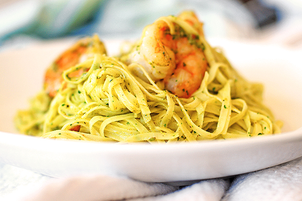 cilantro-pesto-pasta-1b