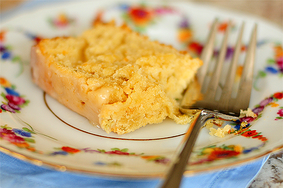 grapefruit-lime-cake-featuredb