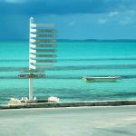 Eleuthera Bahamas – Freedom!