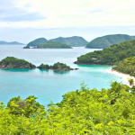 Planning your next vacation? Consider St. John – Part I