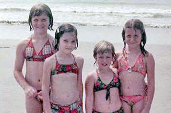 beach-babes-featuredb