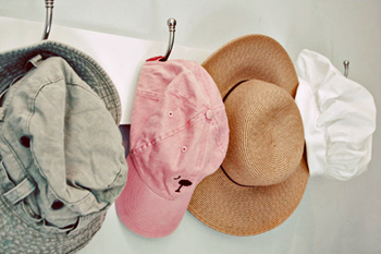 new-hat-featuredb