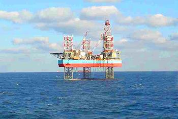 oil-rig-featuredb