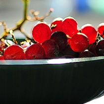 grapes-foodie