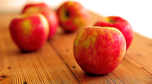 honeycrisp-slider