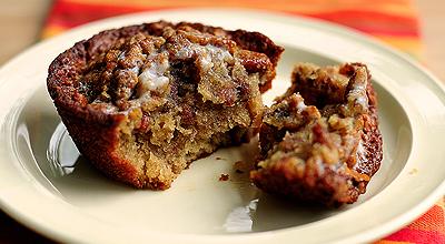 pecan-pie-muffin-slider