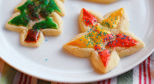 decorating-cookies-slider