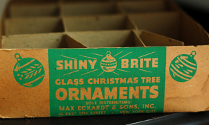 vintage-ornaments-slider2