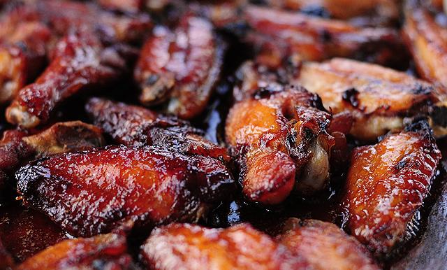 roasted-chicken-wings-slider