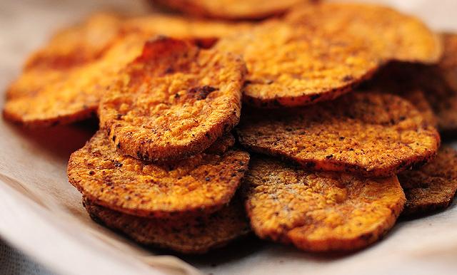 sweet-potato-chips-slider