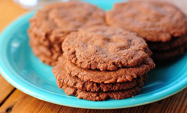 nutella-cookies-slider