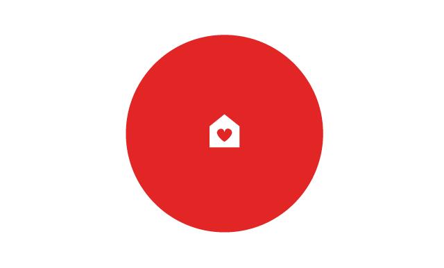 japan-with-love-slider