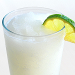 frozen-coconut-limeade-a