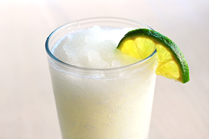 frozen-coconut-limeade-drink-featuredb