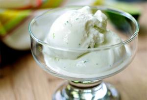 cuisinart frozen dessert maker instructions