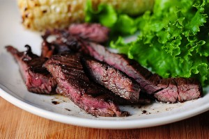 skirt-steak-featuredb