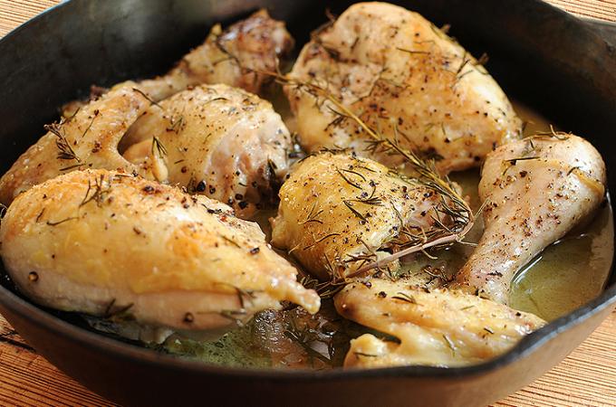 roasted-chicken-featuredb