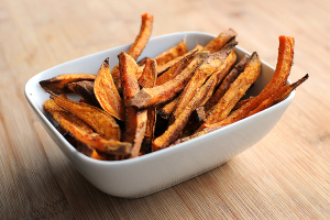 sweet-potato-fries-featuredb
