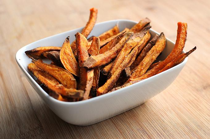 sweet-potato-fries-featuredb