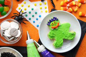 halloween-rice-krispies-treat-featuredb