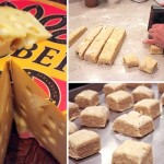 Tasty Jarlsberg Cheese Recipes