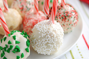 rice-krispies-holiday-featuredb