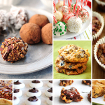 9 Recipes for Holiday Desserts & Goodies