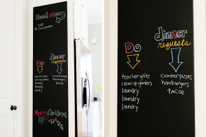 chalkboard-how-to-4