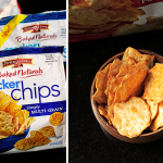 pepperidge-farm-baked-cracker-chips-1