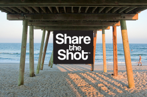 share-the-shot-featured