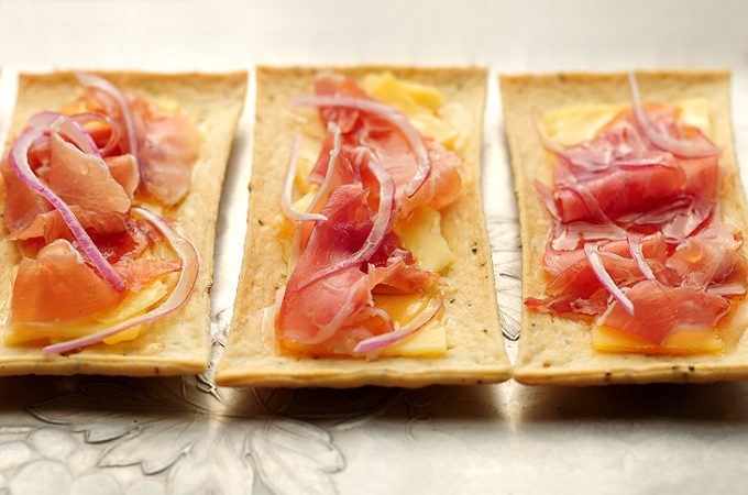 honey-proscuitto-appetizer-2b
