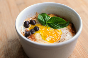 black-bean-egg-ramekins-4