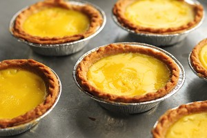 hong-kong-egg-tarts-1