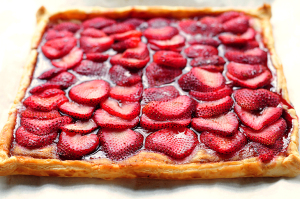strawberry-tart-4