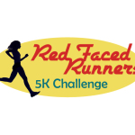 Red Faced Runners 5K Challenge