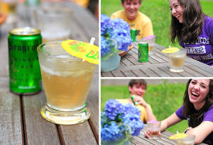 seagrams-refreshing-family-3