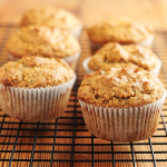 gluten-free-OliveOil-Lime-Muffins-2