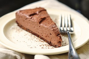 no-bake-chocolate-cheesecake-1