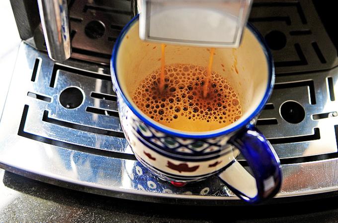 syntia-focus-espresso-4