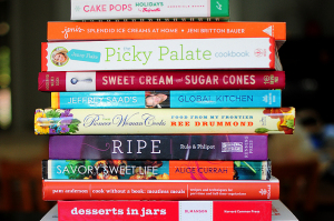 cookbooks-featured