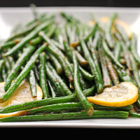 garlic-lemon-green-beans-2